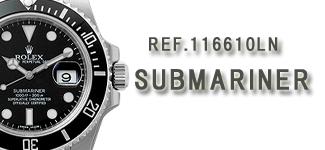 116610ln.png