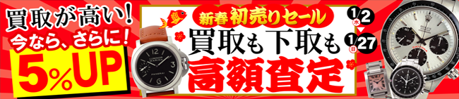 2013newyear_kaiotri_1.png