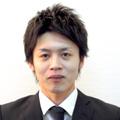 nagoya_kakimi.jpg