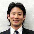 nagoya_moriguchi.jpg