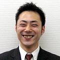 naogya_hayashi.jpg