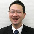 naogya_takasu.jpg